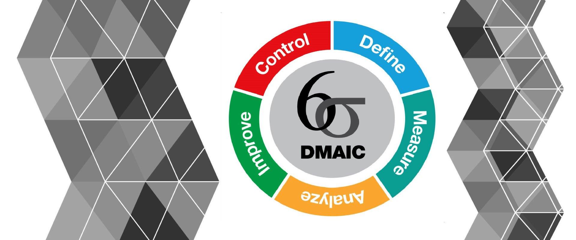 Lean Six Sigma Black Belt Iassc Certified